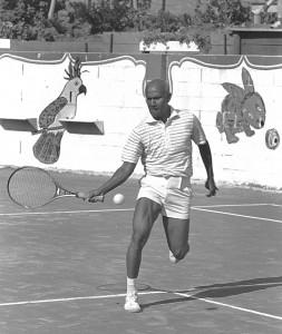Sri-Chinmoy-tennis1c